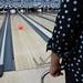 2017-09-22 SFSU HG1 Bowling