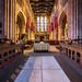 St John's Church, Chester