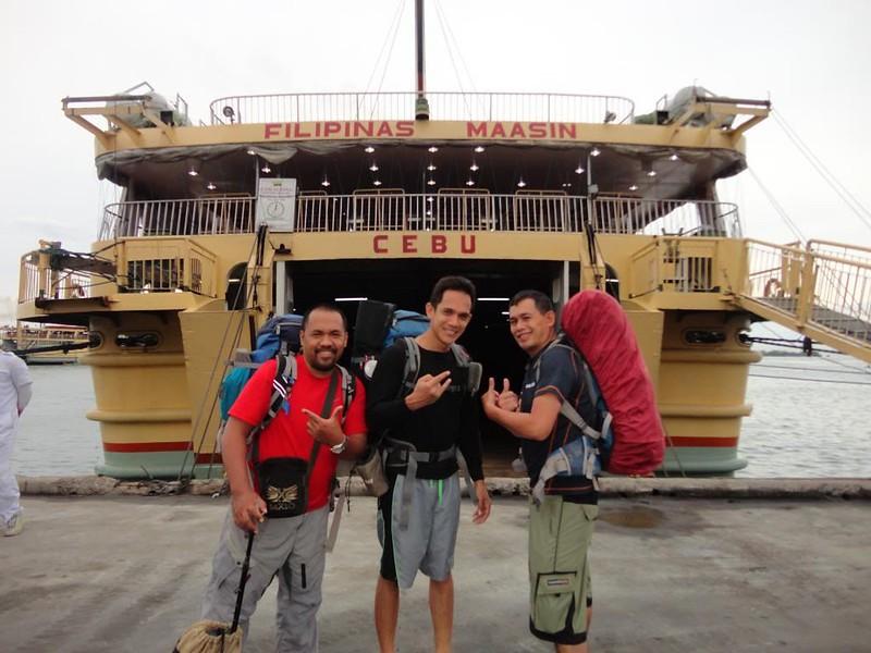 back_to_Cebu