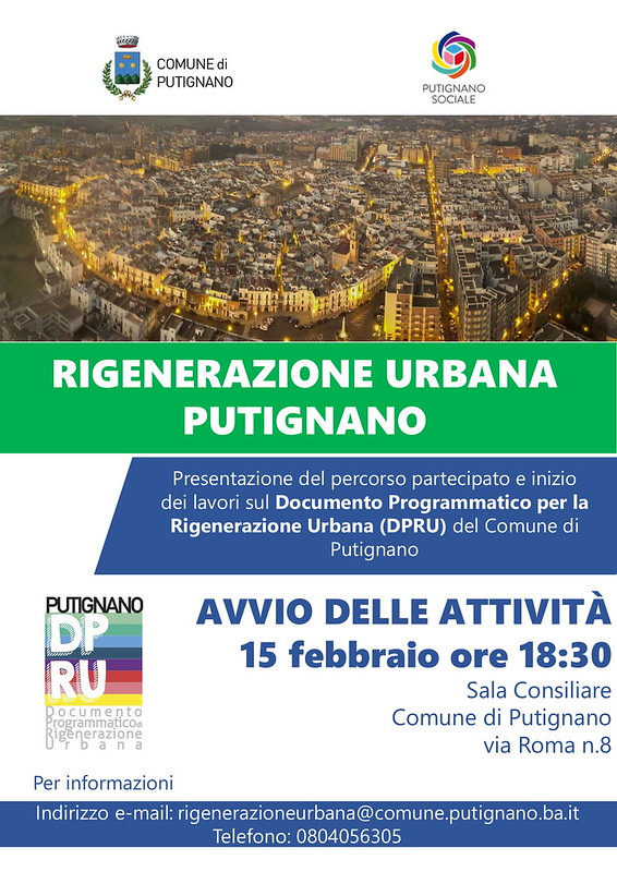 Locandina_Rigenerazione urbana-1