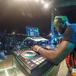 DJ DAMAS-Justkas-2