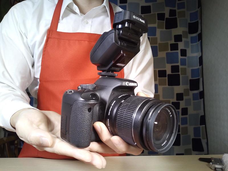Teclast T10 カメラ (12)