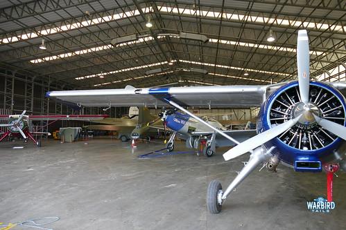P1730262