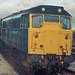 31401, Derby