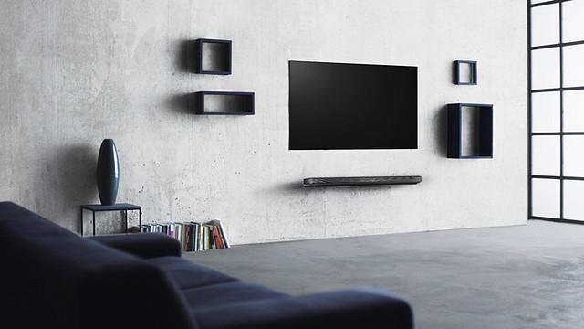 LG-SIGNATURE-OLED-TV-W_14