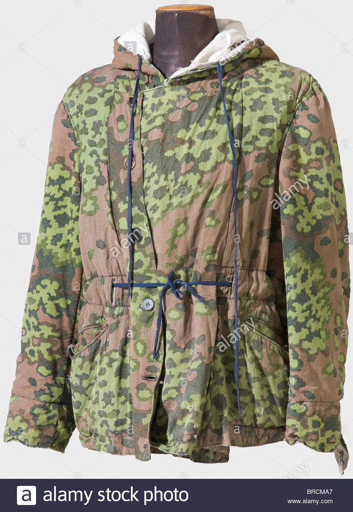 a-reversible-winter-jacket-of-the-waffen-ss-with-spring-camouflage-BRCMA7