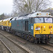 50007/56104, 4Z03 Worle Parkway.