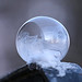 frozen-bubble (4)