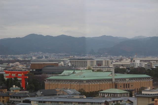 westinmiyako-kyoto033