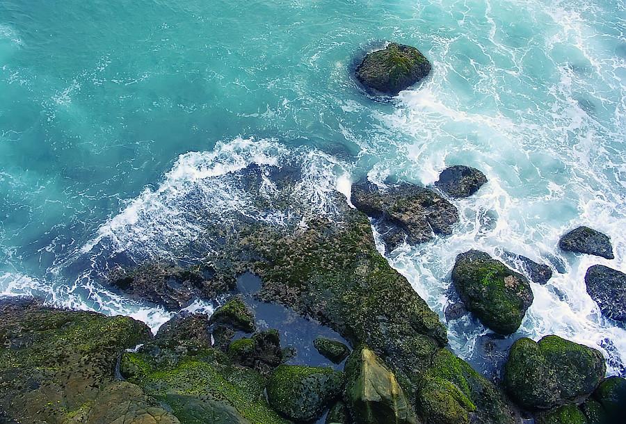 Канниякумари - самая южная точка Индии.Авторские Путешествия Kartzon Dream