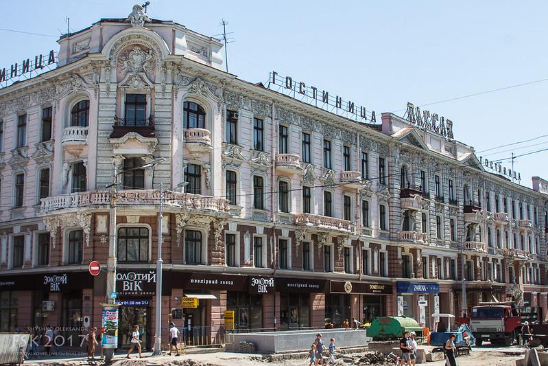 Odesa_lito_17-104