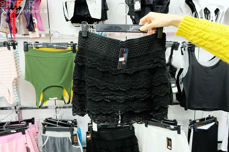 WOBO 襪寶棉織用品暢貨中心 (55)