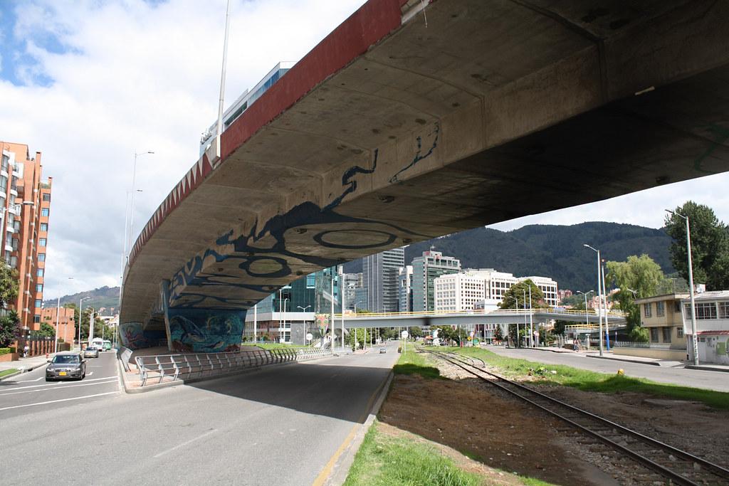 Bridge-Dec-28_38