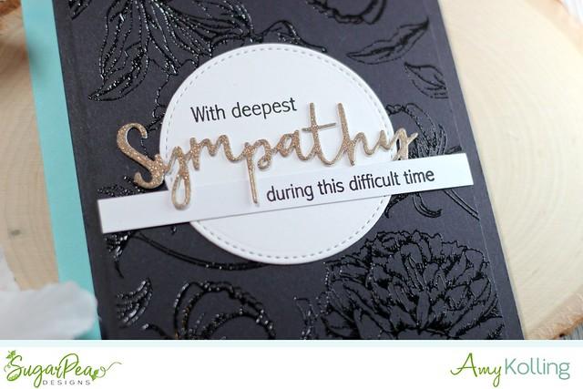 Heartfelt Sympathy2