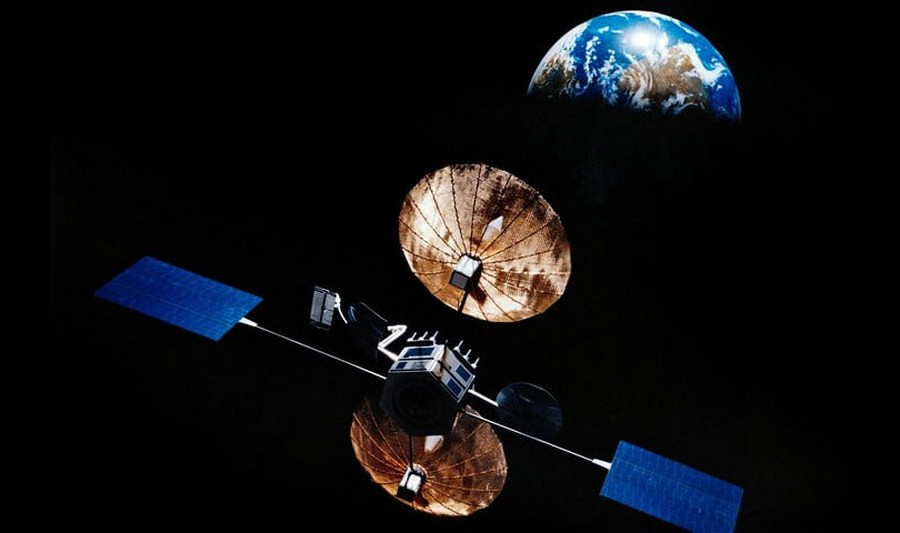 satellite_internet_musk