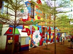http://maps.google.com/?q=2.195349,102.248869&hl=en&gl=gb #travel #holiday #Asian #Malaysia #melaka #holidayMalaysia #CNY2018 #travelMalaysia #旅行 #度假 #亚洲 #马来西亚 #马来西亚度假 #马来西亚旅行 #Malacca #Ancientarchitecture #古建筑 #street #picture #图画 #街上 #color