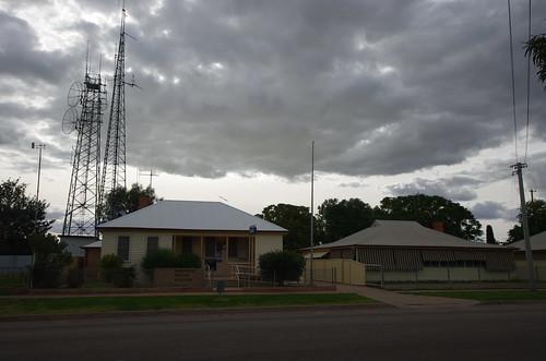 Menindee, NSW 2014. - 006