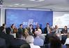 Acordo entre o Sebrae e BNDES vai conceder crédito aos pequenos negócios