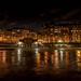 Paris by Night - 20180115 - 13