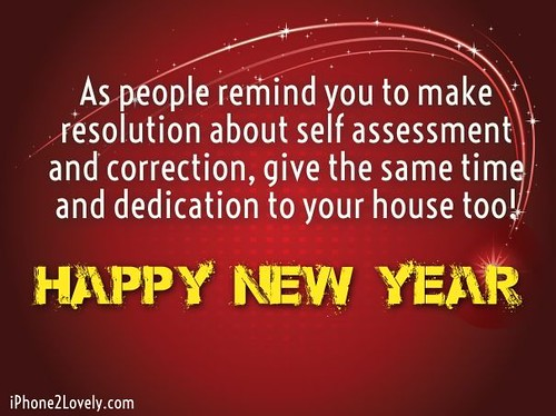 Happy New Year 2018 Quotes :Funny Chinese New Year Wishes