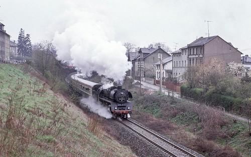 300.34, Pößneck, 30 april 1991
