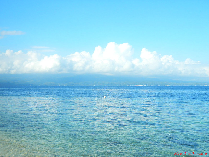 Tanon Strait