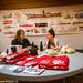 Sat, 02/17/2018 - 01:27 - 10_POST_MeettheMushers_Whitehorse_YukonQuest2018-9695