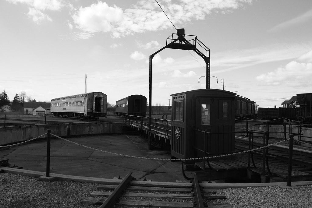 Train-Yard-12