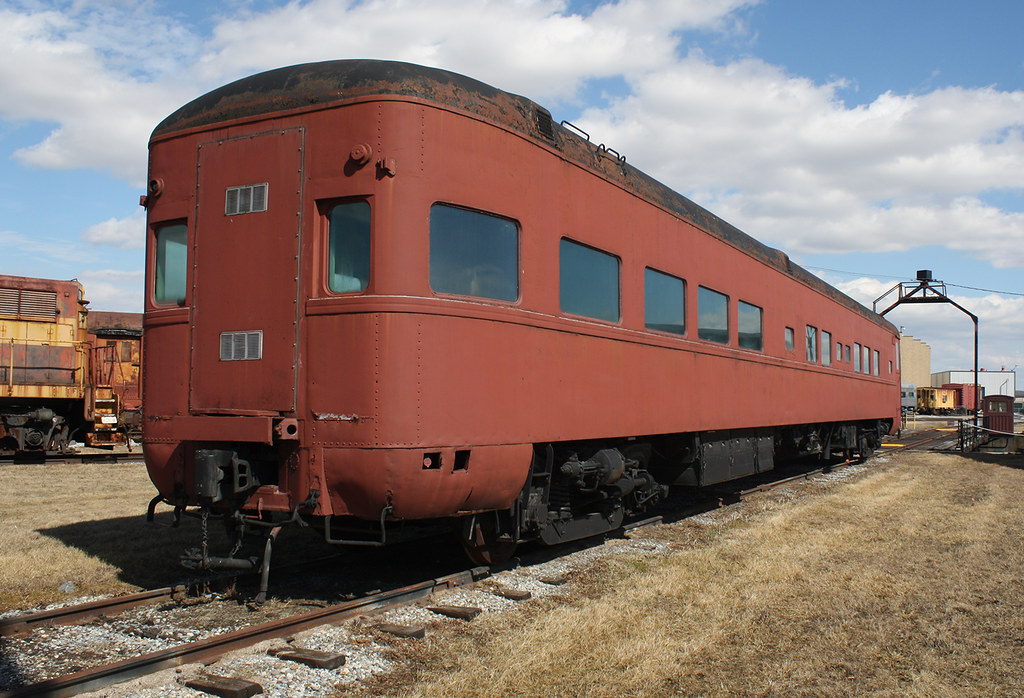 Train-Yard-10