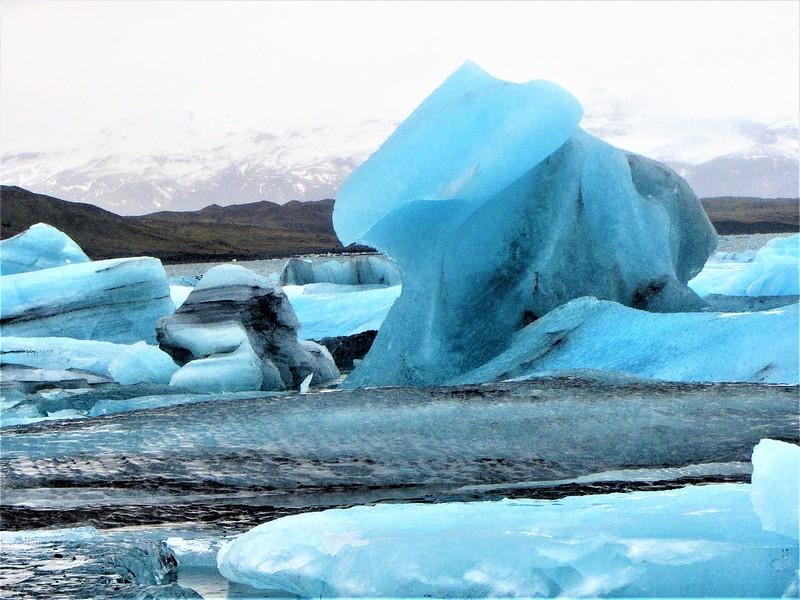 le-glacier-jokulsarlon-iceberg-lagoon-islande-thecityandbeauty.wordpress.com- blog-voyage-IMG_7439 (6)