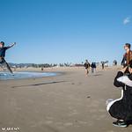 NYFA Los Angeles - 01/20/2018 - Venice Beach