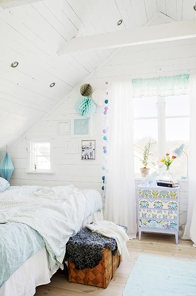 06 bedroom kids