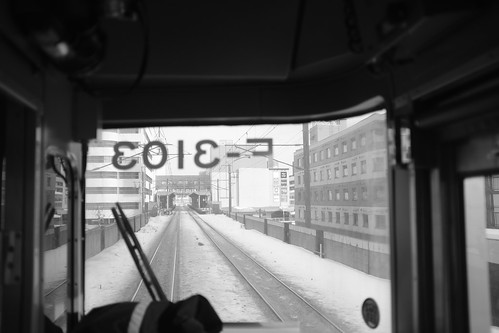 26-02-2018 Sapporo (14)