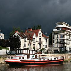 EU-France.44.Loire-Atlantique