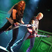 Accept - Uwe Lulis and Wolf Hoffmann