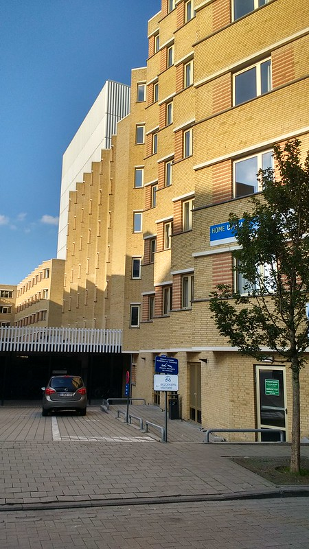 Residencias en Gante alojamiento en gante: residencias - 39653252901 653b36e0ca c - Alojamiento en Gante: residencias