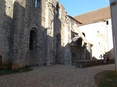 Compostelle 2015 - Photo of Baron