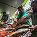 General Photos: Palau
