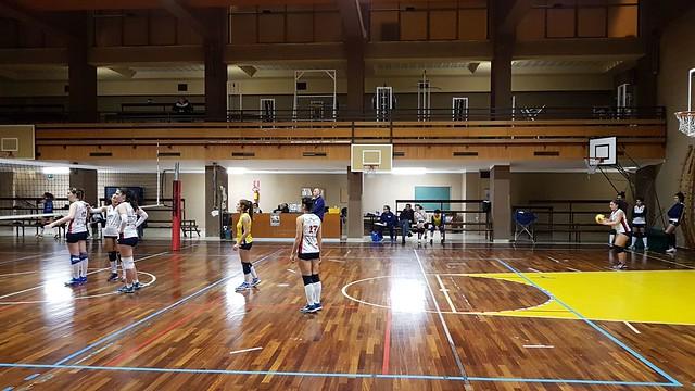 Tecnova Volley Gioia_Serie D F_2018_01_20_2