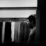 Tokyo | sumo training | 2017