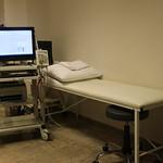 Biyomedikal Teknoloji Laboratuvarı 4