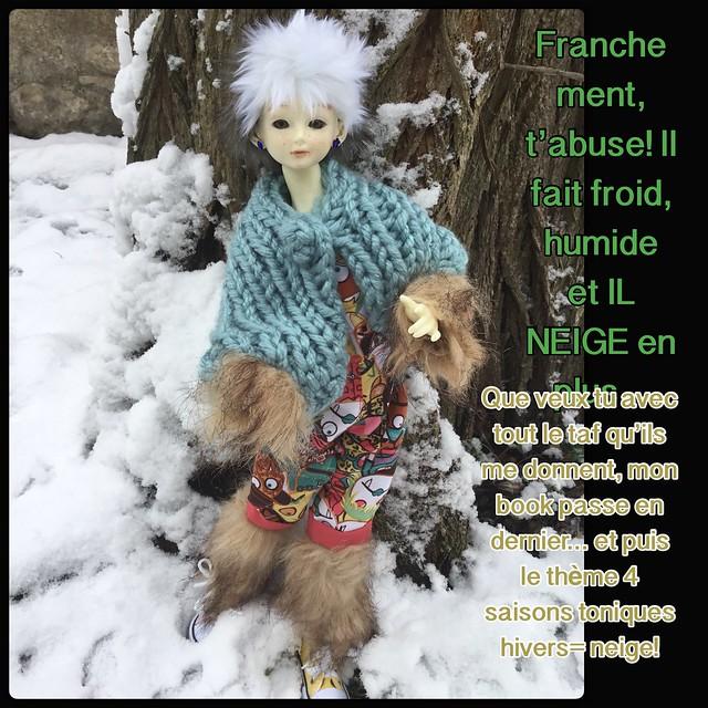 [Agnès et Martial ]les grand breton 21 6 18 - Page 2 40137974041_a1919c0152_z
