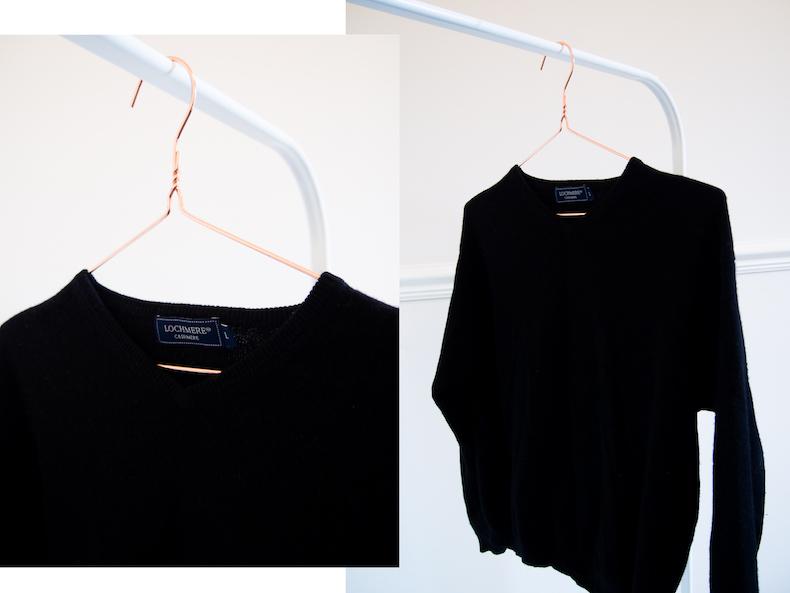 vintage-cashmere-jumper