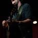Martyn Joseph - Photocredit Neil King-12