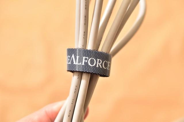 realforce_R2JPV4_8
