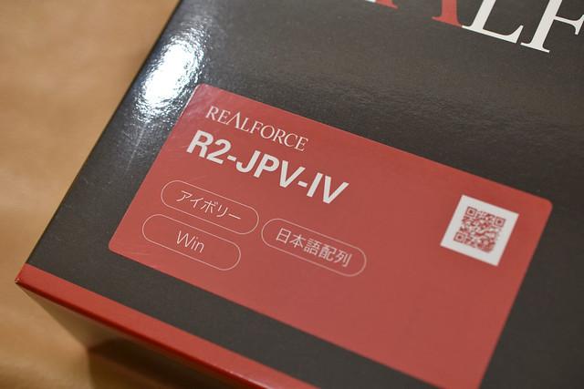realforce_R2JPV4_3