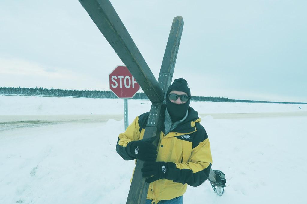 Canada Image13