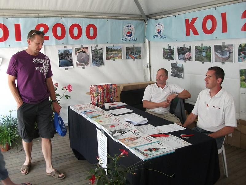 koi 2000 2011 097