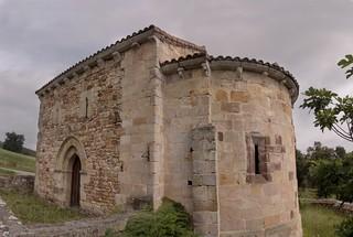 ermita de Carceña (1) (Custom)