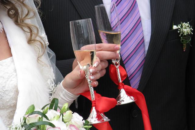 waikiki-wedding-photo1